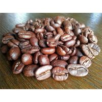 Arabica Luwak Coffee