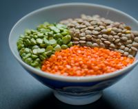 Quality Red Lentils/Green Lentils/ Yellow Lentils