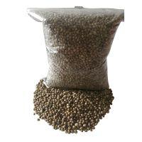 Hulled Hemp Seed Min 45% Oil Content Pure Organic Hemp Seeds for Sale
