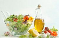 Customization pure olive oil organic essential oil