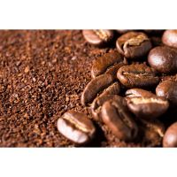 Wholesale Coffee Sells Products Health Coffee In Bulk Robusta Chinese Instant Coffee Oem