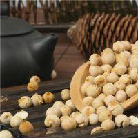 Top grade rich nutrition delicious chickpea bean