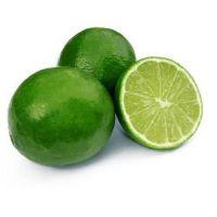 Fresh Lime and Fresh Lemon For Sale