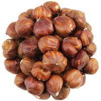 Cheap High quality organic best-selling cheap peel raw hazelnut