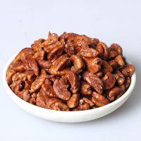 Whole Sale Organic Nut Kernels Pecan Kernels