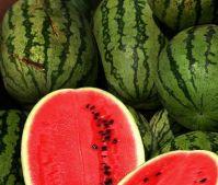 Natural Royal Fresh Watermelon Fruit For Sale Fresh Water Melon
