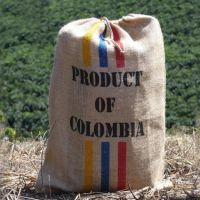 MESCAL PREMIUM ROASTED COFFEE BEANS
