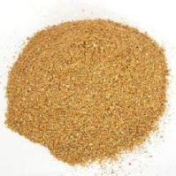 Wheat Bran for Animal Feed / Wheat Bran Pellets