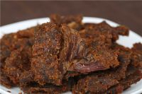 Hot sale high quality dehydrator beef jerky