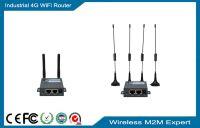Wireless Modems
