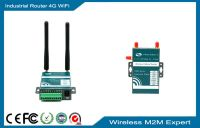 WiFi Amplifier Repeater