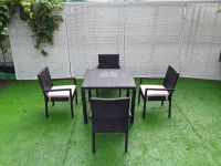 outdoor garden DINING SET +84338137668 Whatsapp