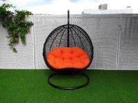 wicker chair +84338137668 Whatsapp