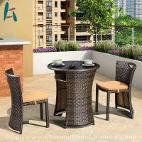 bar set outdoor furniture/ gardent furniture/ patio wicker set +84338137668 WhatsApp