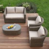 wicker set/ outdoor rattan furniture/ dardent furniture +84338137668 WhatsApp
