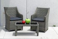 outdoor garden DINING SET +84338137668 Whatsapp