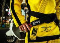 BJJ gi, BJJ Kimono,brazilian jiu-jitsu,Muay Thai shorts,MMA shorts, rashguard