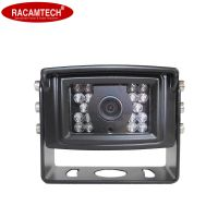 Waterproof SDI 1080P Car/Bus/Truck/Vehicle Rear View Backup Camera with Night Vision