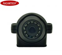 Ahd 720p Waterproof IP68 Side Rear View Backup Car/Truck/Bus Camera with Night Vision