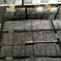 Hot sell refined High Purity & Good Quality Cadmium Ingot 99.995% Supplier Factory Price Offer