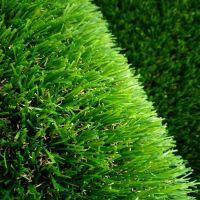 artificial grass turf landscape