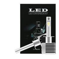 Taida 2019 led Modified H1 Headlamp for auto led light