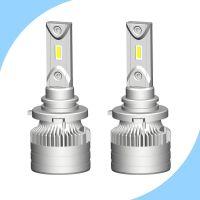 Taida Factory wholesale R series led headlamp bulbs h1 h4 h7 h11 car led headlight