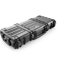 LGM Extreme Battery Pack Series/ LGM Co.,Ltd/ 86.4V, 98Ah