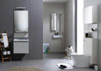 Royal Commbath R4 - Royal  Co., Ltd - Premium Bathroom Package