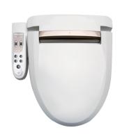 Royal Co Electronic Bidet - Royal Co., Ltd. - RB1530G