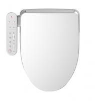 Royal Co Electronic Bidet - Royal Co., Ltd. - RB1650