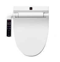 Royal Co Electronic Bidet -  Royal Co., Ltd. - RB1350