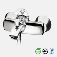 Shower Bath Faucet - Royal Co., Ltd. - RBSE00