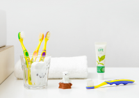 Life Kids Toothbrush