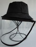 TPU protective cap