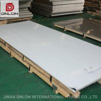 SUS316L 316L DIN1.4404 Stainless steel coil sheets