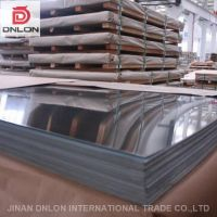ASTM AISI304 Stainless steel coil sheets