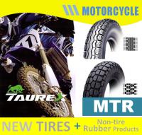 Motorcycle Bikes Tyre