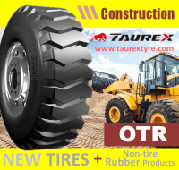 Off The Road Tyre