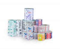 Toilet Tissue, Toilet Paper