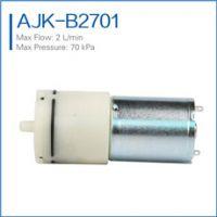 Wholesale DC Miniature Diaphragm Air Pumps
