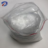 Concrete Admixture Raw Material HPEG TPEG Polyether Monomer Polycarboxylate Ether Monomer for Polycarboxylate Superplasticizer