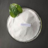 Ammonium Chloride 99.5% purity industrial grade best price