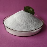 top quality pure white granular ammonium chloride price