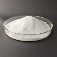 manufacturers selling high purity ammonium chloride