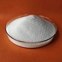 hot sales of ammonium chloride 99.5% with competitive price