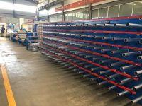 PP HDPE PET Nylon monofilament yarn making extruder extrusion machine line