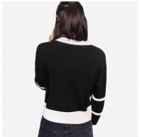 Women Pullover Sweater