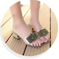 Beautiful Sandals for Women