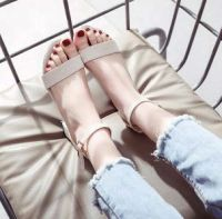 High Quality women stylish sandals